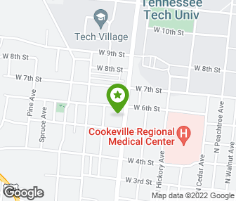 Bravo cafe grill cookeville tn groupon map get directions publicscrutiny Gallery