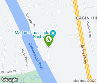 Nashville Map Usa Map Usa Map Images Banners Nashville TN At - Us map nashville