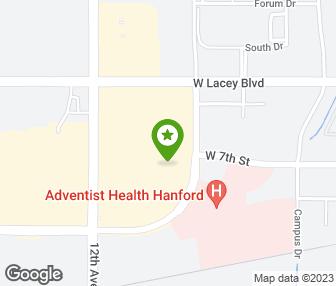 204dc6217 Kay Jewelers - Hanford, CA | Groupon