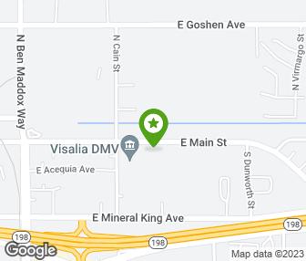 Daltile Sales Service Center Visalia CA Groupon - Daltile fresno ca