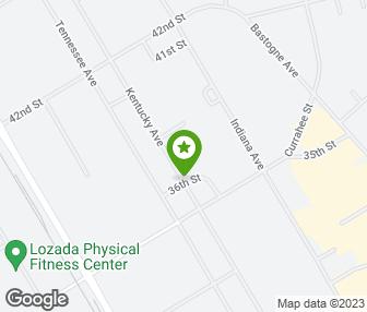 Estep Wellness Center - Fort Campbell, KY | Groupon