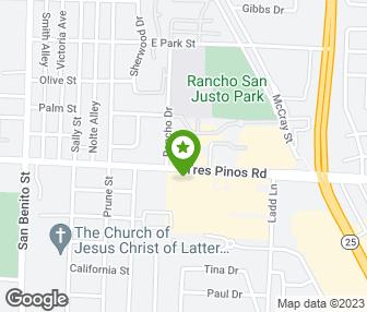 Pizza Hut - Hollister, CA | Groupon