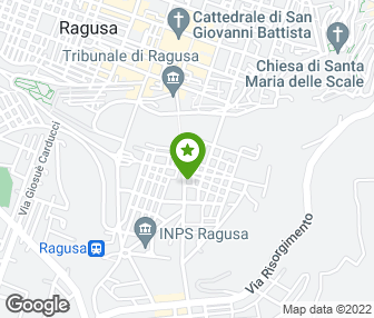 La Taverna Del Lupo Ragusa Provincia Di Ragusa Groupon