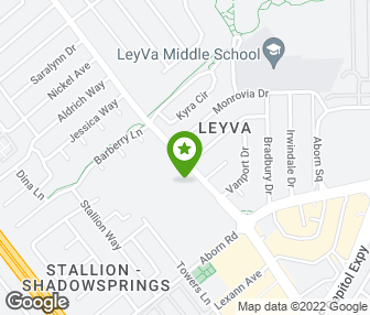 Explore Nearby Payless Hardware And Rockery