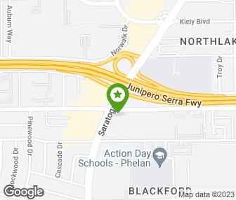 Laser Eye Center Of Silicon Valley San Jose CA Groupon - Silicon valley car show coupons