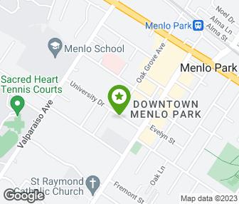 James Robert Missett - Menlo Park, CA | Groupon