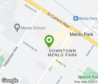 Fore viva medical clinique menlo park ca groupon for 1258 salon menlo park
