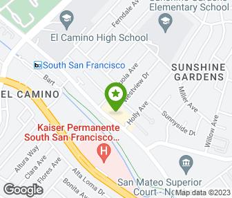 Sunshine Center Pharmacy - South San Francisco, CA | Groupon