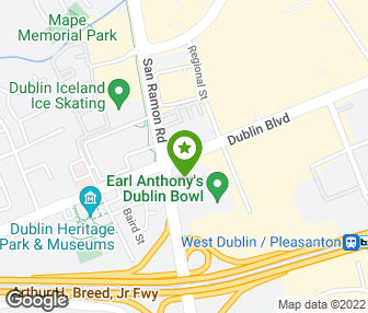 Alexander Chiropractic - Dublin, CA | Groupon on