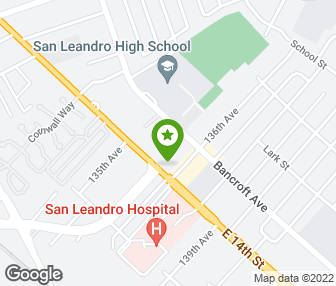 China Kitchen Express - San Leandro, CA   Groupon