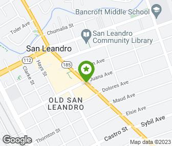 Le Soleil Vietnamese - San Leandro, CA | Groupon
