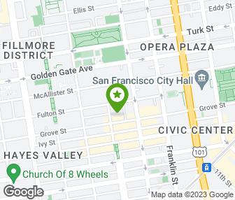 Natural Permanent Makeup Lab - San Francisco, CA | Groupon