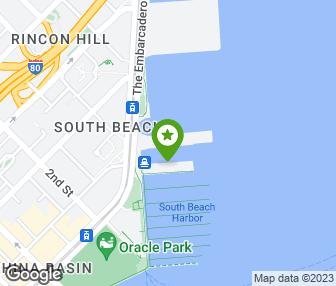 North Beach Marine Canvas San Francisco Ca Groupon