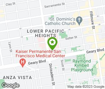 Bay Area Body - San Francisco, CA   Groupon