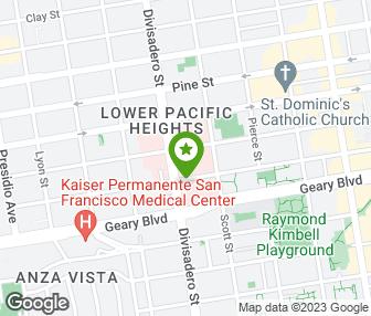 Marat Diner Physical Therapy - San Francisco, CA   Groupon