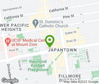 Ucsf Zoom Schedule