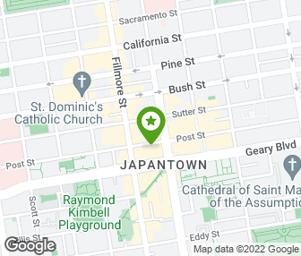 Japan Town Acupuncture Oriental Medicine San Francisco Ca Groupon