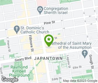 Amiko Boutique San Francisco Ca Groupon