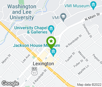 9124a2b1c622e JCPenney - Lexington, VA | Groupon