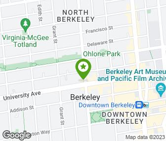 Trader Joe\'s - Berkeley, CA   Groupon