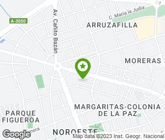 MAS PILATES - Córdoba f32b7ad1704e