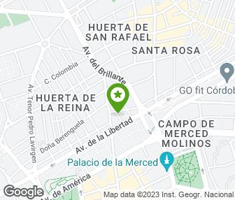 3aada231a El Pepito - Crdoba