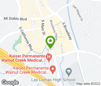 California Pizza Kitchen - Walnut Creek, CA | Groupon