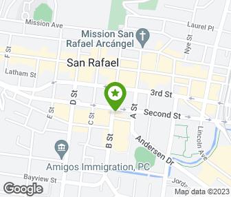 AAA Custom Upholstery - San Rafael, CA | Groupon