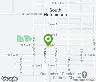 Hutchinson Ks Zip Code Map.Gambino S Pizza South Hutchinson Ks Groupon
