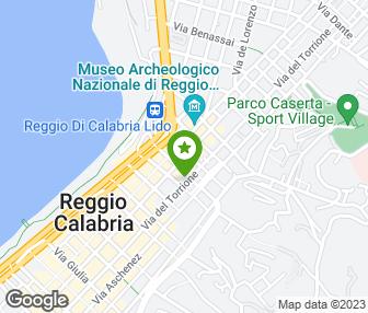 Outlet Dolciario - Reggio Calabria, Provincia di Reggio Calabria ...
