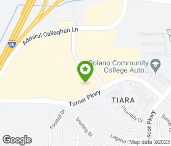 ToysRUs Vallejo CA Groupon - Toys r us google maps