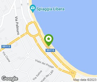 ALLE TERRAZZE (MONDELLO) - Palermo, Provincia di Palermo | Groupon