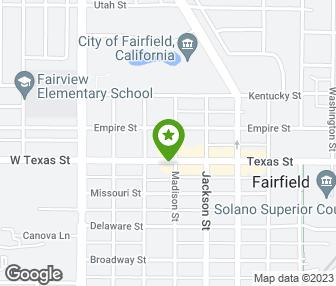 Cornerstone Quilt Shoppe - Fairfield, CA | Groupon : cornerstone quilt shoppe - Adamdwight.com