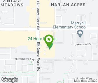explore nearby 24 hour fitness - 24 Hour Fitness Garden Grove