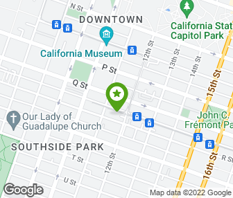 Explore Nearby Hi Line Electric