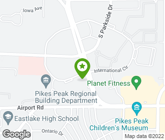 Peak Vista Community Health Centers Colorado Springs Co Groupon