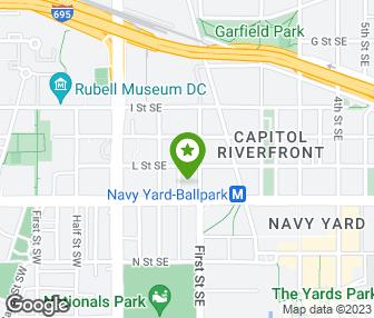 Navy Yard Metro Center Cafe Washington Dc Groupon