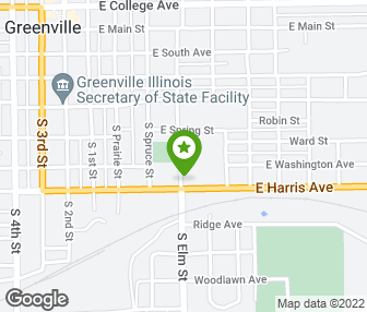 cvs pharmacy greenville il groupon
