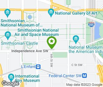 Smithsonian Washington Dc Map.Smithsonian Washington Dc Groupon