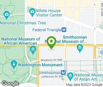Smithsonian Washington Dc Map.Smithsonian Tours By Segway Washington Dc Groupon