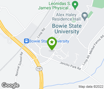 Black College Expo Bowie Md Groupon