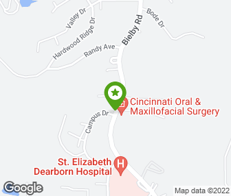Head and neck surgery associates lawrenceburg in groupon explore nearby head and neck surgery associates ccuart Images