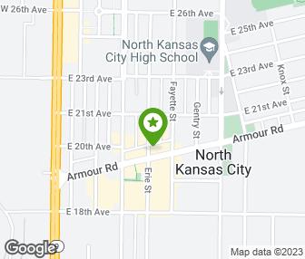 Spas In North Kansas City Mo