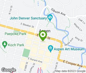 David Burke Kitchen Aspen - Aspen, CO | Groupon