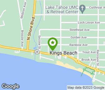santa fe springs map, fresno map, coloma map, rancho murieta map, brentwood map, loomis map, thunderbird lodge map, lake tahoe map, dollar point map, gardena map, pollock pines map, berkeley map, donner pass map, mons map, on kings beach map