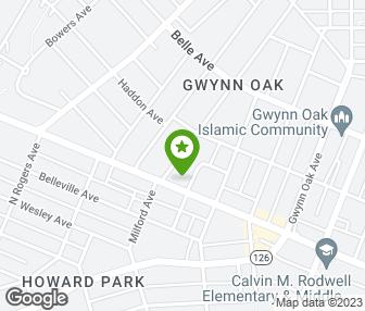 detailz on demand gwynn oak md groupon