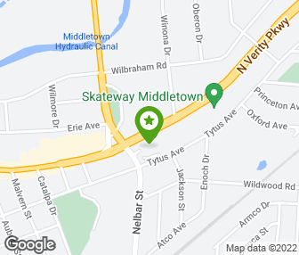 cvs pharmacy middletown oh groupon