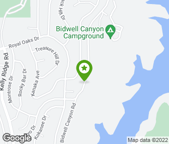 Bidwell Dry Boat Storage Oroville Ca Groupon