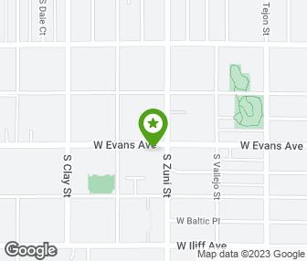 Mile Hi Services - Denver, CO | Groupon