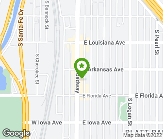 Acero - Denver, CO | Groupon on city state zip code map, columbia sc zip code map, 80115 co zip code map, denver zip code map, colorado state zip code map, colorado area zip code map, colorado springs co zip code map,